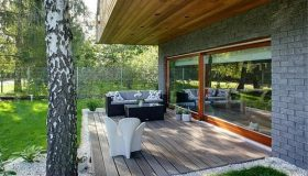 5 Tips to Installing a New Deck on Your Property