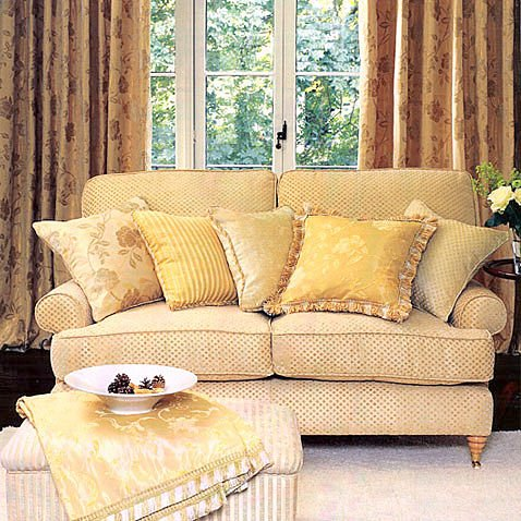fabric-for-upholstery-374519