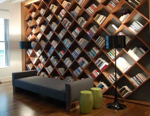 home-library-designs-12