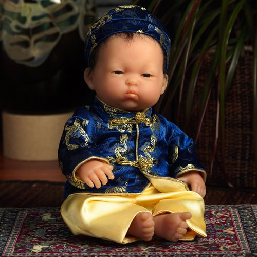 asian-miniature-collectible-doll