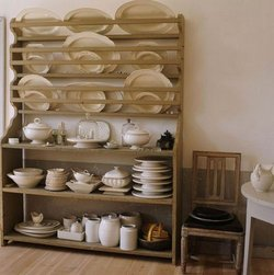 france-country-antiques