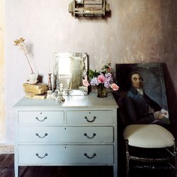 french country-furniture