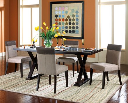 furniture-in-dining-room