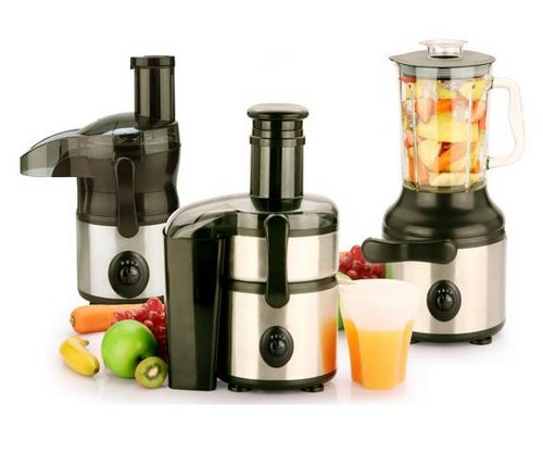 Every kitchen needs blender kettle for What brand of blender is used on the chew
