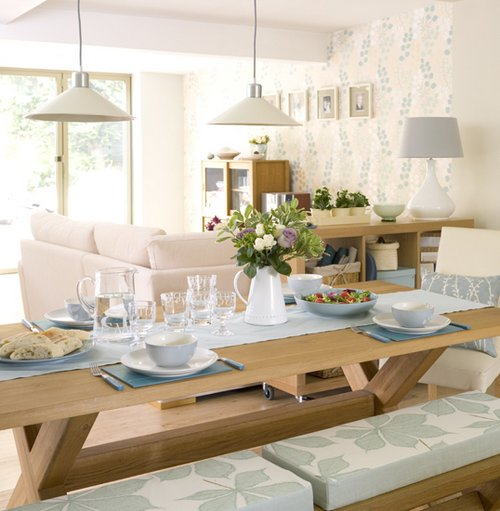 open-plan-dining-room-furniture