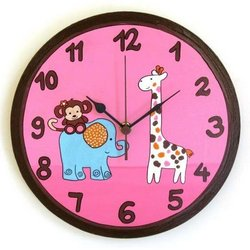 wall-clock-kids1