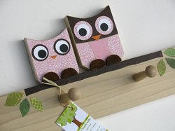 wall-owls-rack