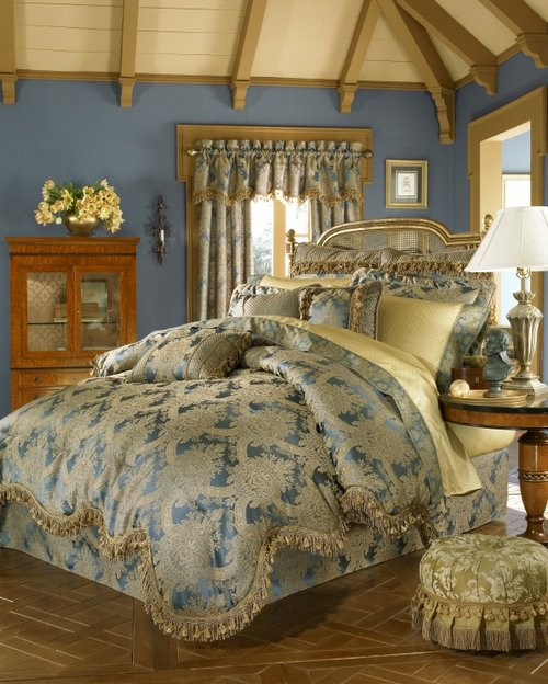 Croscill Chambord Bedding Sets
