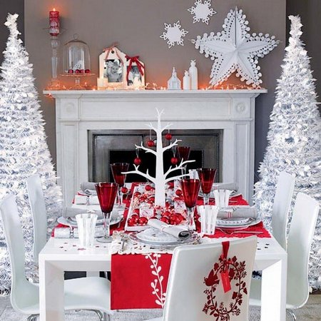 christmas-dining-table1