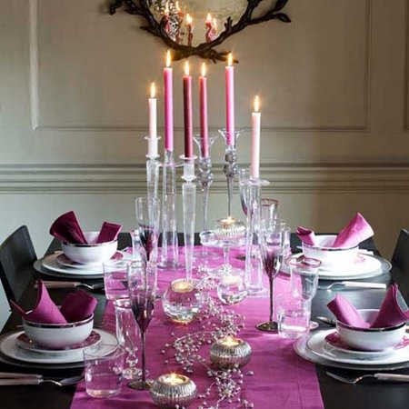 christmas-dining-table2