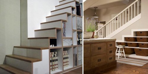 stairs-makeover1