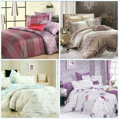 bed-covers-modern