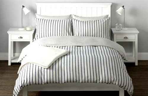 bed-duvets-linen