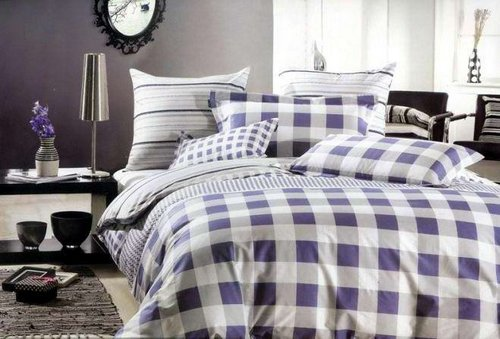 bed-linen-winter