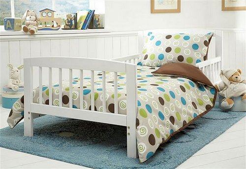 children-bed-linen
