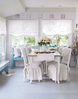dining-room-slipcovers