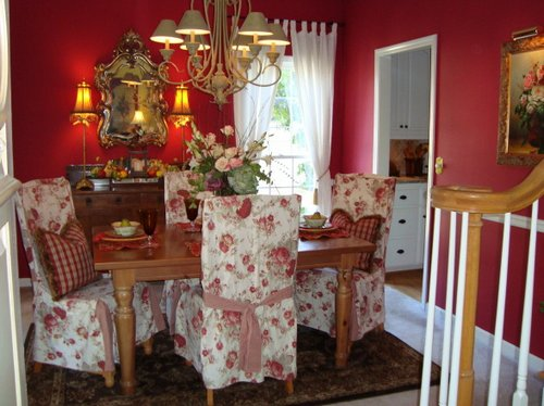 dining-slipcovers
