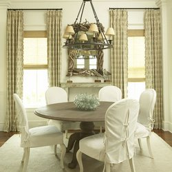 slipcovers-dining-chair-ideas