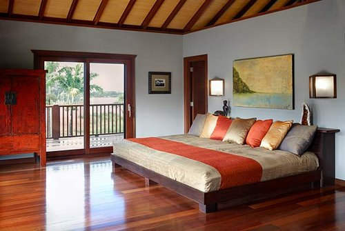tropical-bedroom-style