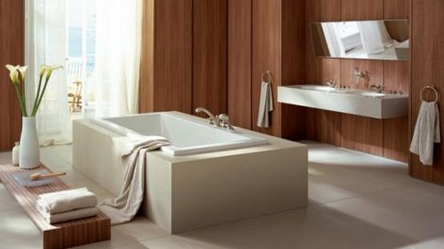 interior-neutral-bathroom