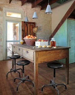 kitchen-table