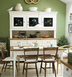 kitchen-table3