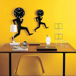 design-wall-clock-office