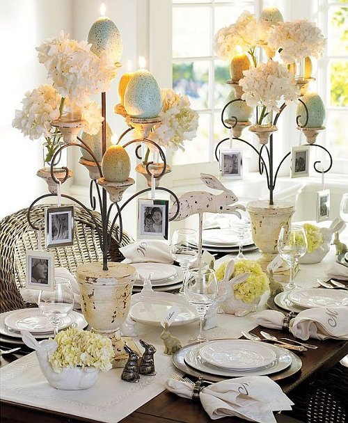 party decor make blog image this and home unique exyta fab easter with glass table memorable event