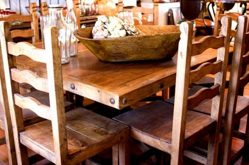 Mexican Wooden Furniture Www Nicee Me