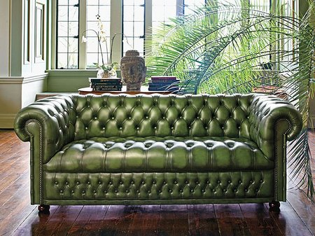 chesterfield-furniture-green