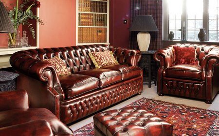 chesterfield-furniture4