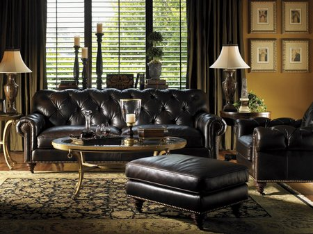 chesterfield-furniture5