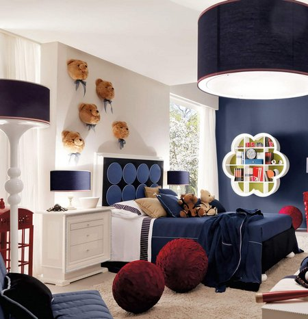 lighting-kids-room5