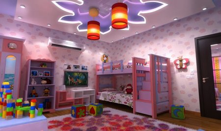 lighting-kids-room6