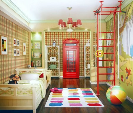 lighting-kids-room7