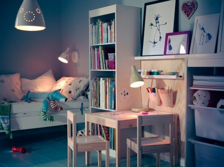 lighting-kids-room8