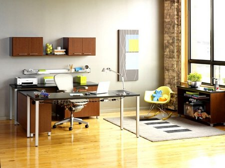 feng-shui-home-office