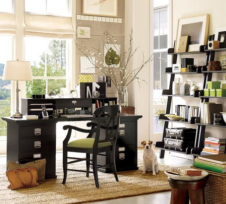 home-office-feng-shui2