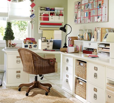 home-office-feng-shui4