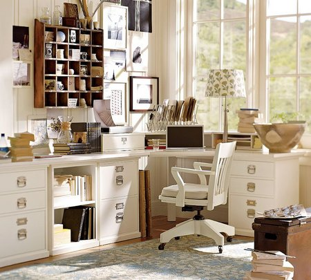 home-office-feng-shui5