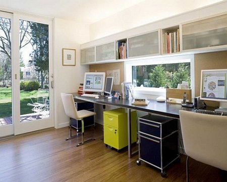 home-office-feng-shui6