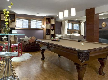 game-room10