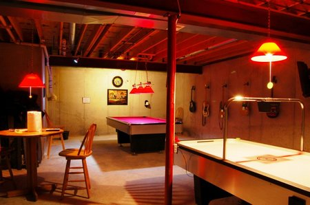 game-room4