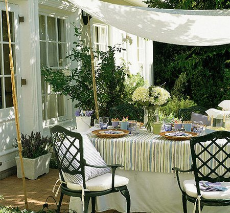 patio-dining4