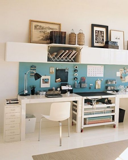 white-office