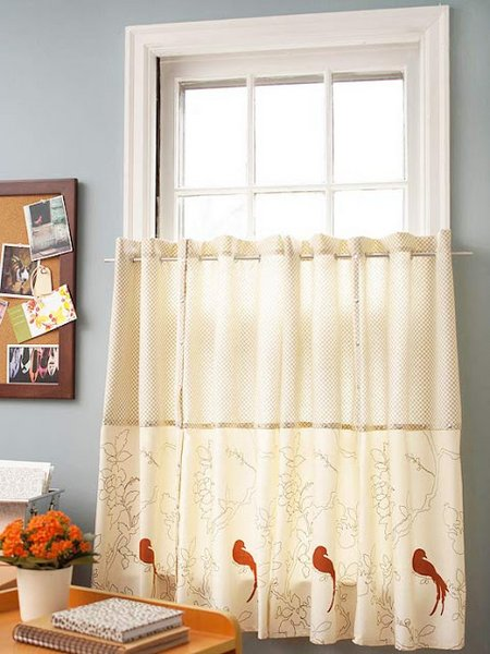 cafe-curtains4