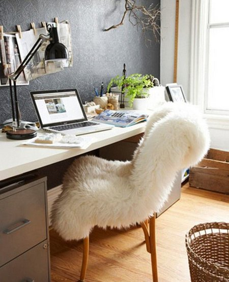 winter-home-office