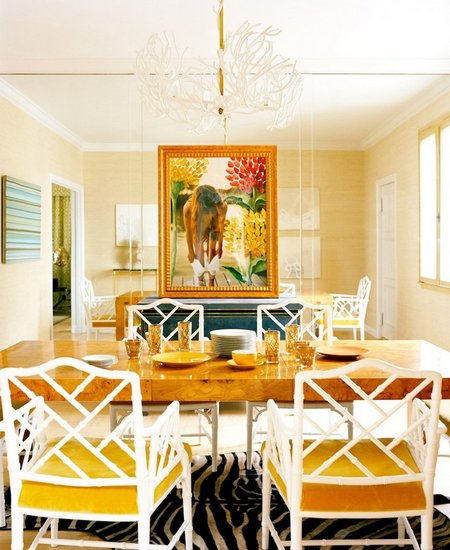 dining-room-eclectic