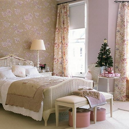 guest-room-christmas