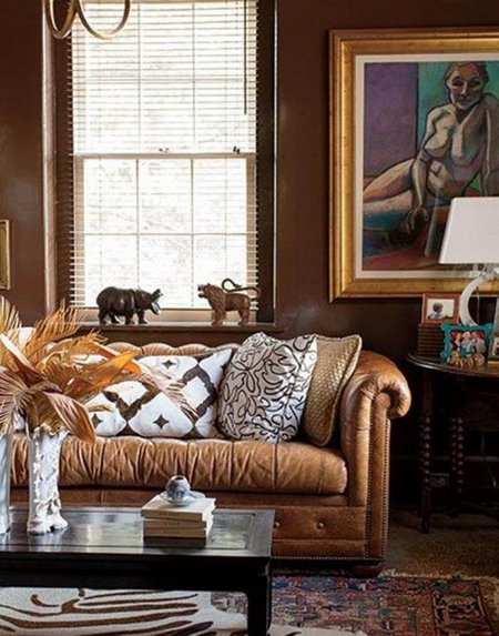 home-decor-african